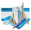 Строительные компании в Выше