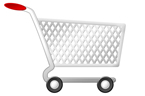 Магазин Все для Охоты и Рыбалки - иконка «продажа» в Выше